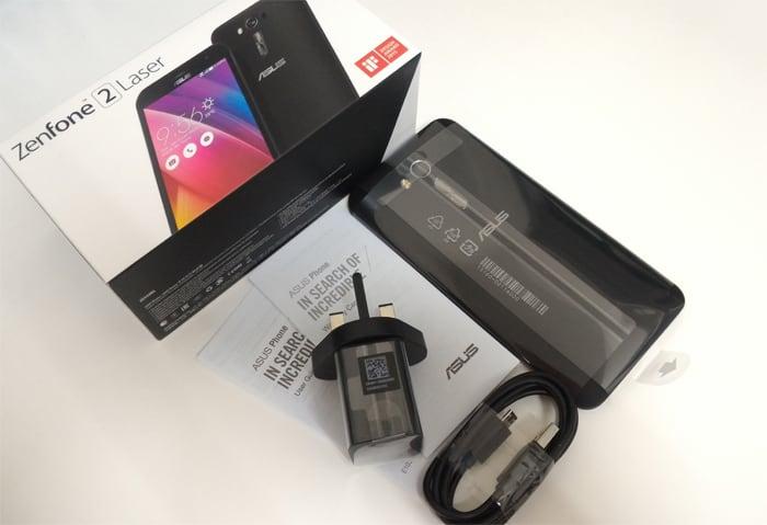 zenfone2-laser-unbox