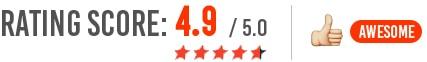 zenfone2-laser6-rating