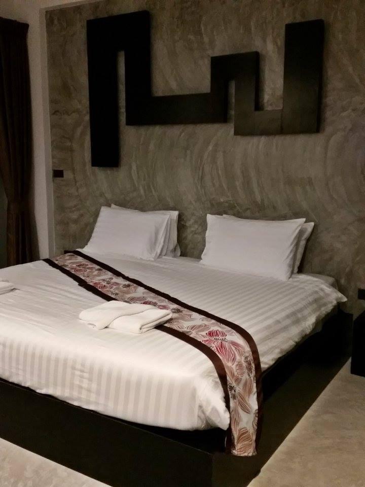 Aonang-Viva-Resort-Krabi