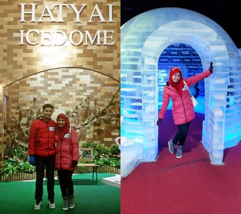 Hatyai-Ice-Dome