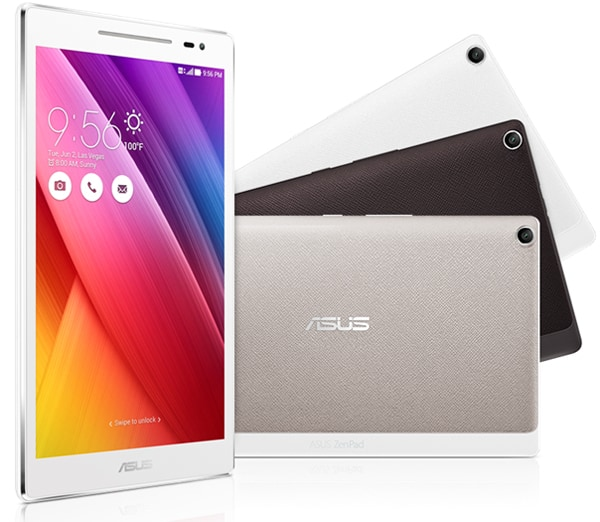 asus-zenpad8-theater01