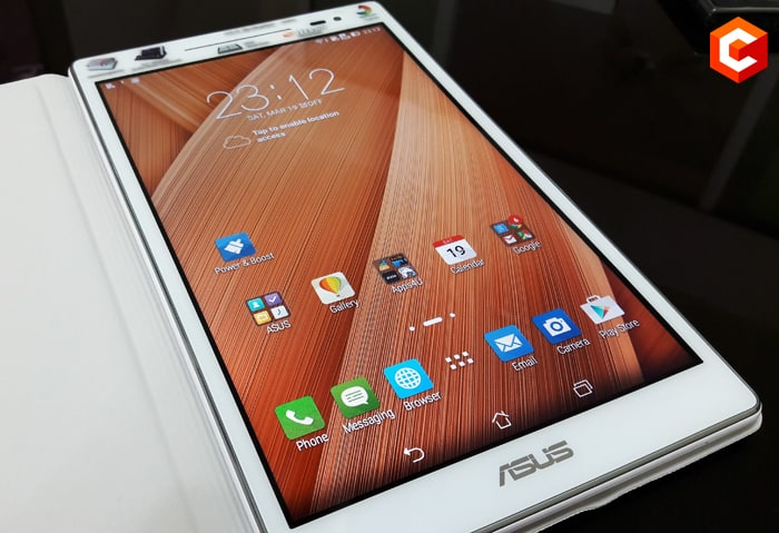 asus-zenpad8-theater05