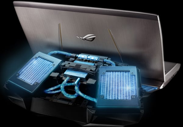 gx700-cooling-system