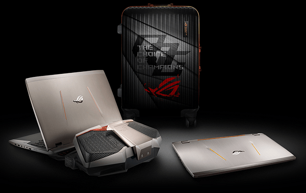 gx700-gaming-laptop