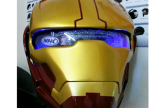 ironman-helmet-adult01