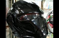 ironman-helmet-b01