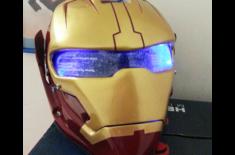 ironman-helmet01