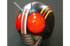 masked-rider-black-helmet01