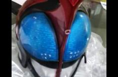 masked-rider-kabuto-helmet01