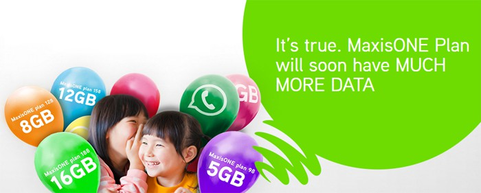 maxis-one-plan-new
