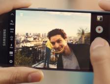 [Review] Samsung Galaxy S7 Edge: The Next-Gen Camera