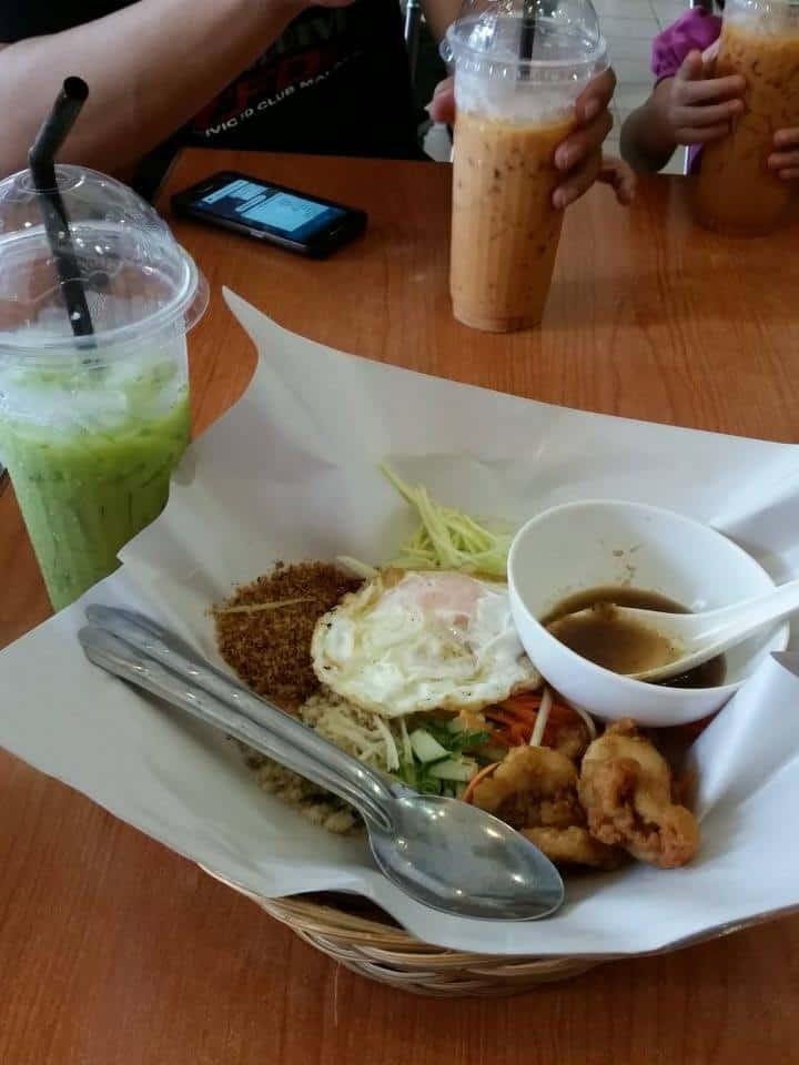 sarapan-restoran-salma