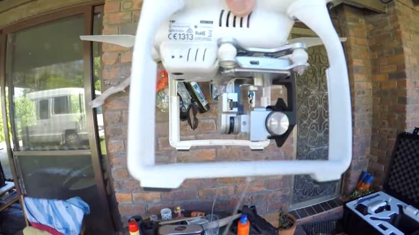 drone-fishing02