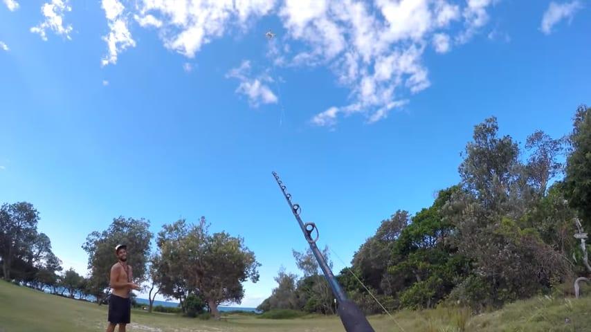 drone-fishing04