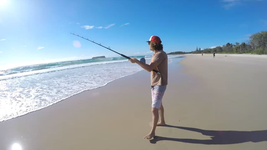 drone-fishing062