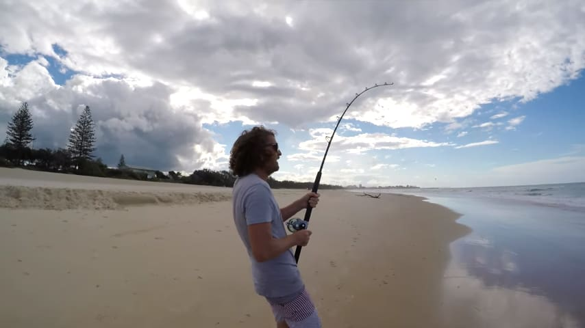 drone-fishing09