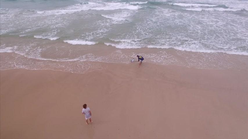 drone-fishing11