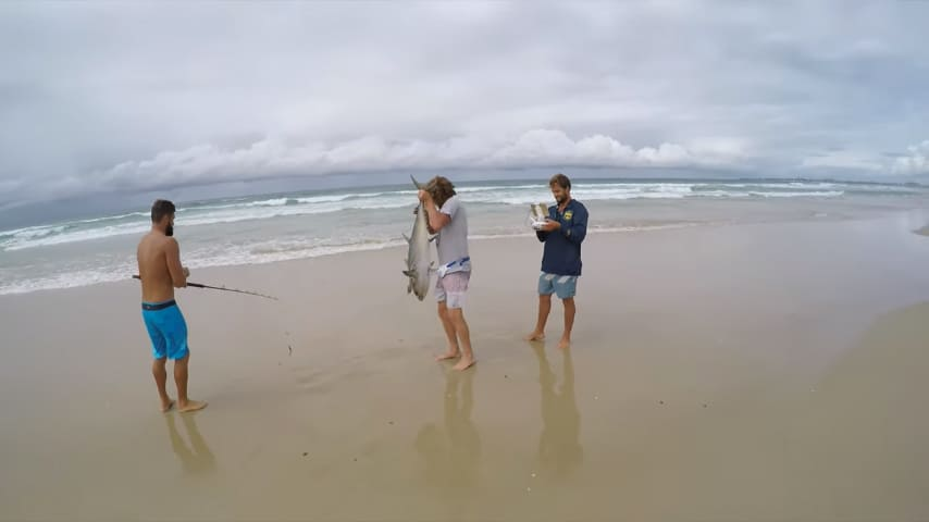drone-fishing12
