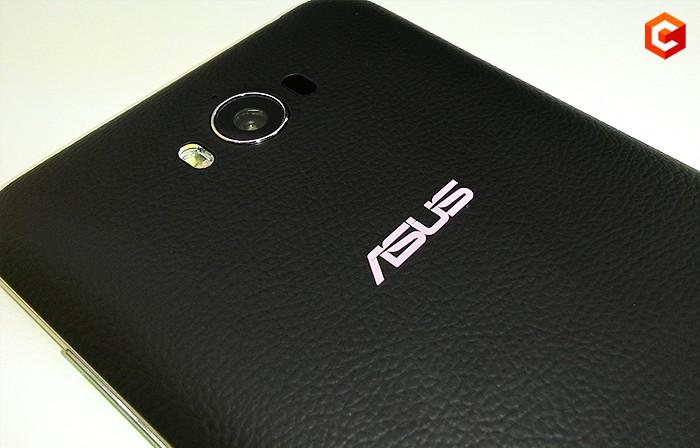 asus-zenfone-max02