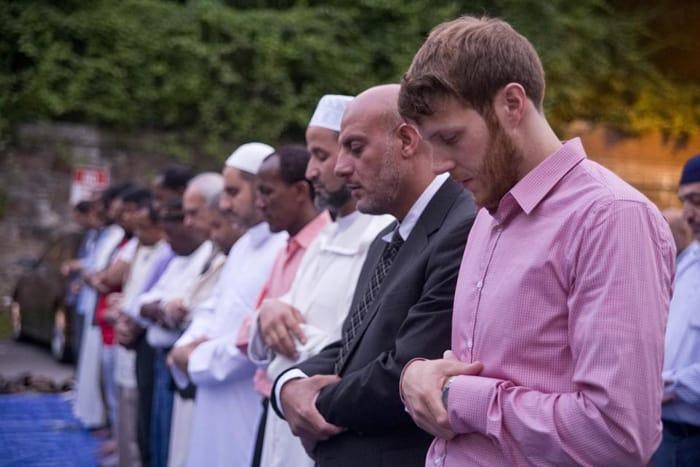 komuniti-islam-boston