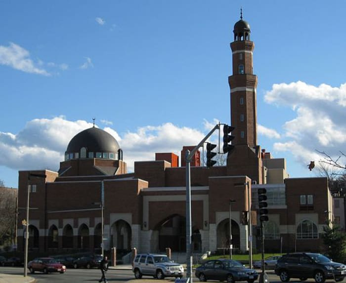 masjid-roxbury-boston