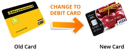 maybank-atm-card-old-new2