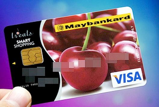 maybank-card