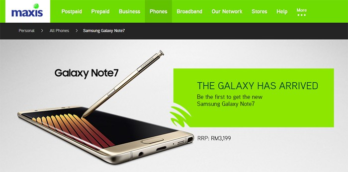maxis-zerolution-note7