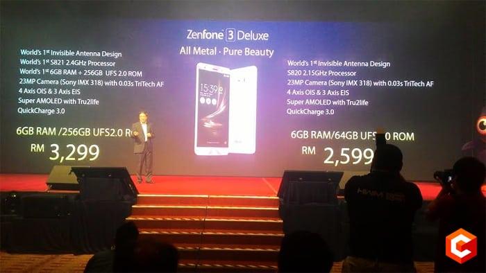 zenfone3-price-in-malaysia01