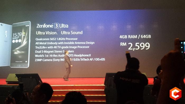 zenfone3-price-in-malaysia02