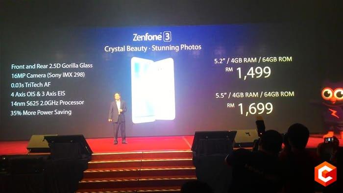 zenfone3-price-in-malaysia03