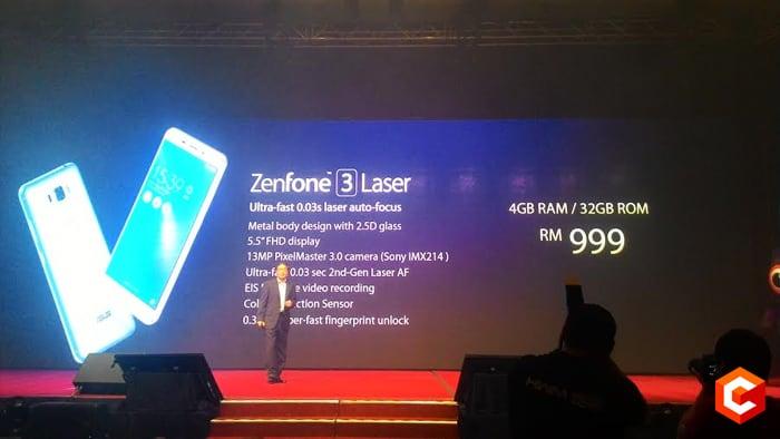 zenfone3-price-in-malaysia04