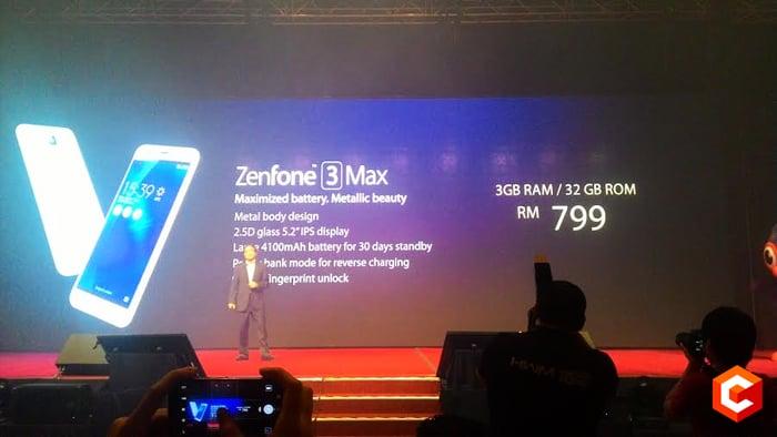 zenfone3-price-in-malaysia05
