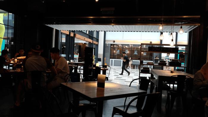 zenfone3-indoor-mode04
