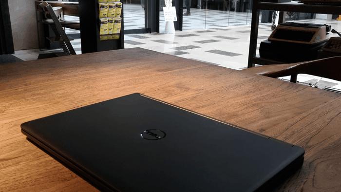 zenfone3-indoor-mode08