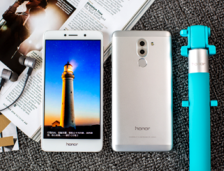 Honor 6X Launches With Dual-Lens Camera, Price From ~ RM622