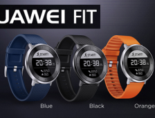 Huawei Officially Released Huawei FIT ~ RM930