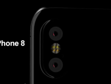 [VIDEO] iPhone 8 Introduction