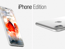 The Next Generation of iPhone | iPhone Edition.