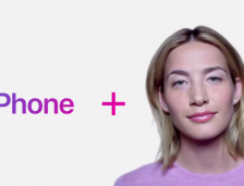 Apple Official Released Video About Face ID On iPhone X & Animoji Features!
