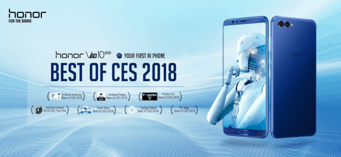 honor_CES2018-2