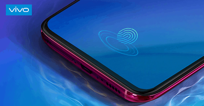 Vivo Holds 15% Market Share And Equally With Huawei! | Clickuz
