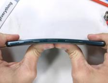 Nubia X | Dual Screen Smartphone Durability Test!