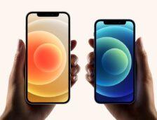 New iPhone 12 Series – Big News & Mini News, Breaking News!